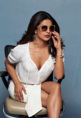 priyanka chopra hot photos