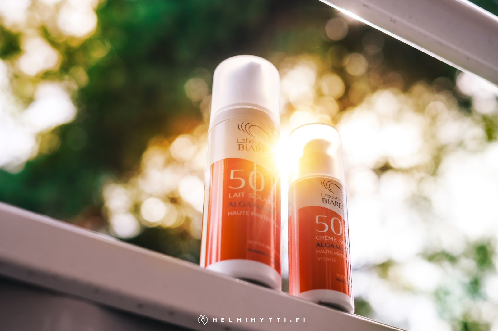 algamaris-aurinkovoide-suositus