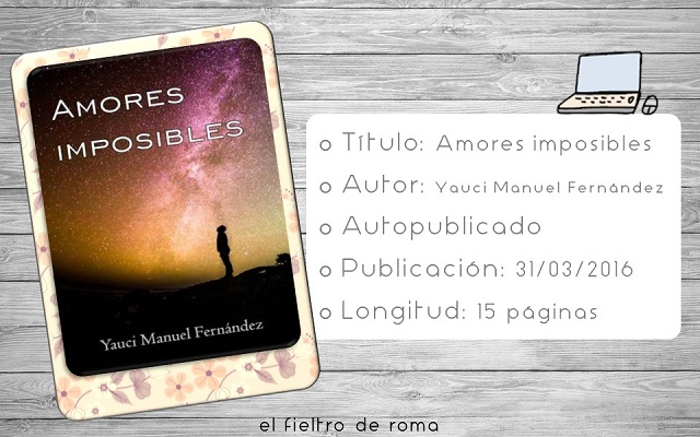 amores-imposibles-yauci