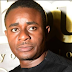 Emeka Ike alerts Nigerians as 5G cables are being laid in Lagos (Screenshots)