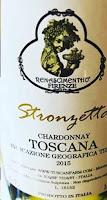 etichette winelabels marketing comunicazione