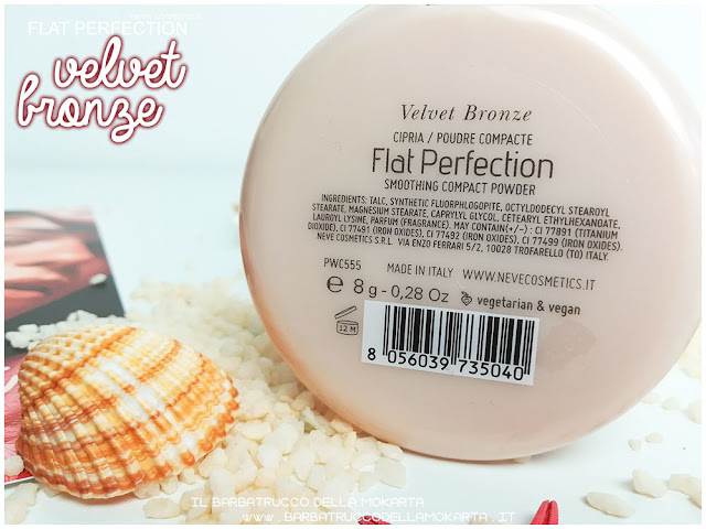velvet-bronzer-review