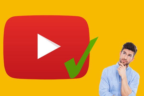 ثلاثة مواقع للعثور على أفضل قنوات اليوتيوب التي تتناسب مع ما تبحث عنه تماما