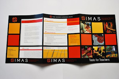 exhibitor prospectus template - mest2 coursework blog mest2 print brief