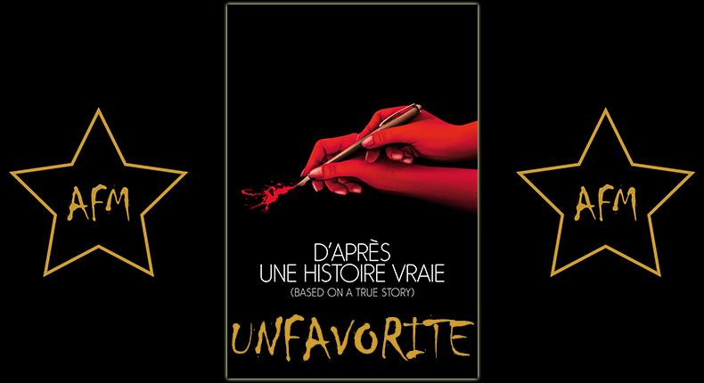 based-on-a-true-story-dapres-une-histoire-vraie-prawdziwa-historia