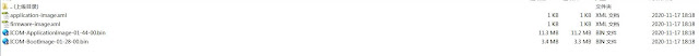 icom firmware 1.44 download 1