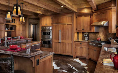 decorative ceiling beams ideas, adding beams to ceiling, faux ceiling beams