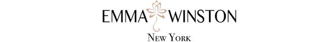 Independent designers, handmade jewellery, Emma Winston, metal jewellery, goldsmith, floating earrings
