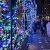 Різдвяний Нью-Йорк очима мандрівника