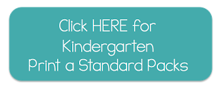 https://www.teacherspayteachers.com/Store/First-Grade-Buddies/Category/Kindergarten-ELA-Print-a-Standard-276706