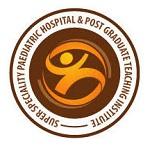 Super Speciality Paediatric Hospital & Post Graduate Teaching Institute, Noida Recruitment for Librarian Grade-I: Last Date-24/02/2019