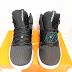 TDD422 Sepatu Pria-Sepatu Basket -Sepatu Nike  100% Original
