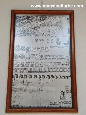 Codex of Huétamo