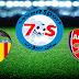 موعدنا مع مباراة آرسنال وفالنسيا  بتاريخ 09/05/2019 الدوري الأوروبي