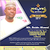WHO is WHO Awards 2017 - Nominee for BEST COMMUNICATIONS GADGET DEALER in Bauchi State (Photo/Video)
