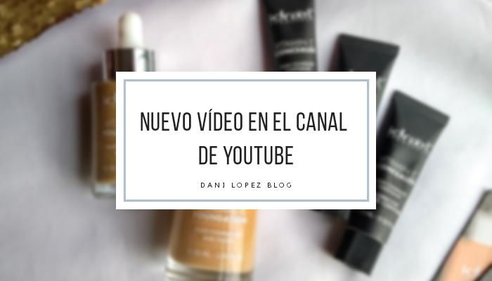NUEVO VIDEO EN EL CANAL !