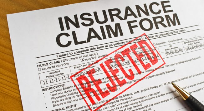 How to Reduce Claim Denials and Increase Medical Billing Practice Revenue