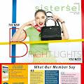 Katalog Sophie Martin Sistersel April 2021*