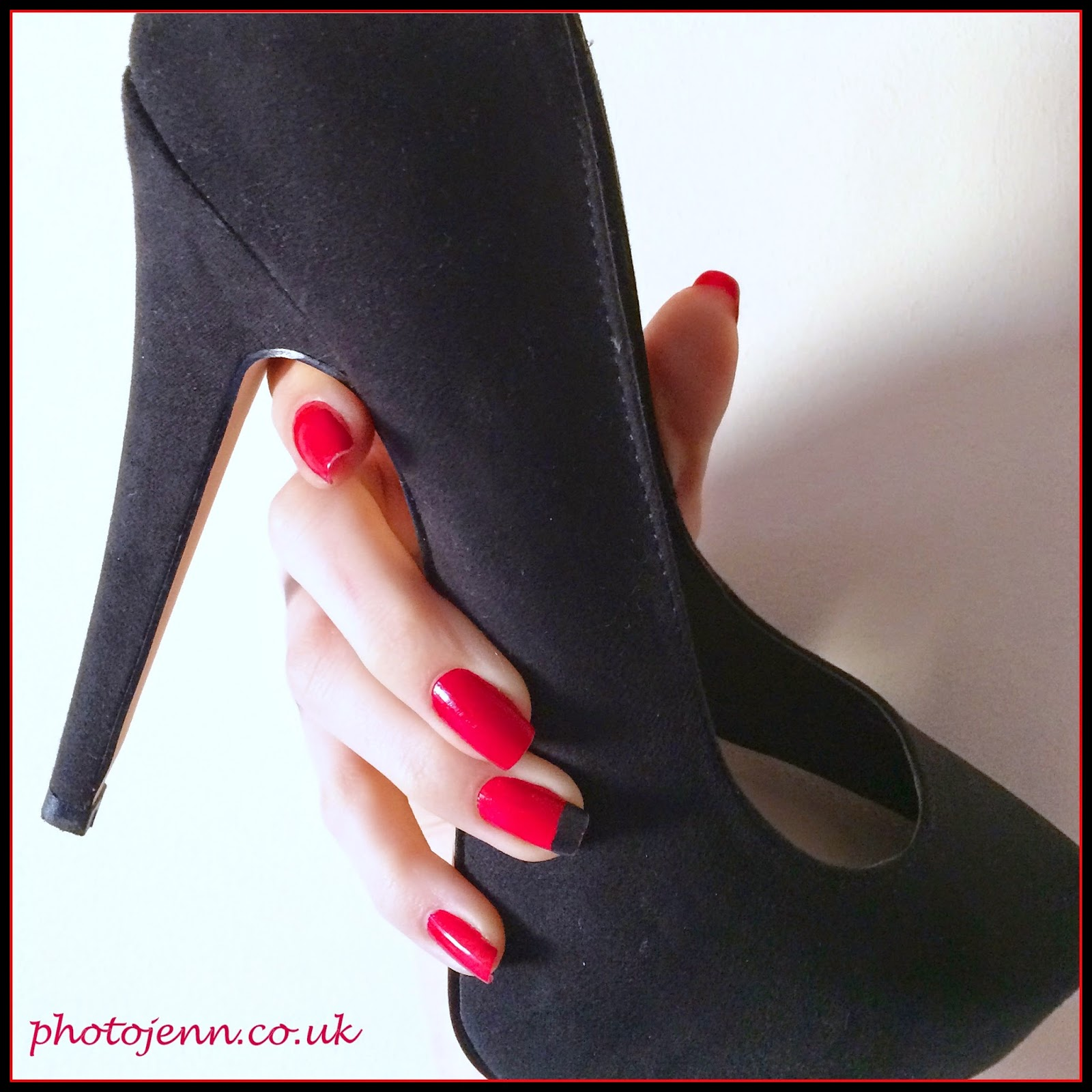 christian-louboutin-carvela-nails-heels-shoes