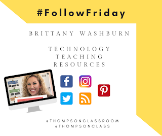 Mountain View School Division, MVSD, Kirsten Thompson, Microsoft Certified Trainer, social media, Twitter chats for educators, twitter for teachers