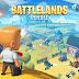 تحميل لعبة القتال الرّائعة Battlelands Royale مهكرة للأندرويد (محدثة باستمرار)
