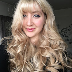 How To Get Rose Gold Locks My Bleach London Rose Review Pennies