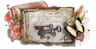 http://scrapki-wyzwaniowo.blogspot.com/2016/03/march-2016-keys-reveal-1.html