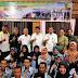 Wabup Alfedri resmi membuka Pelatihan dan Sertifikasi Pemanduan Wisata
