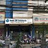 JAM BUKA BANK SBI INDONESIA (INDOMEX)