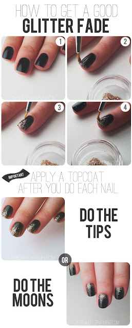nail art capodanno tutorial nail art capodanno new year's eve nail art beauty tips beauty blog beauty blogger colorblock by felym mariafelicia magno fashion blogger