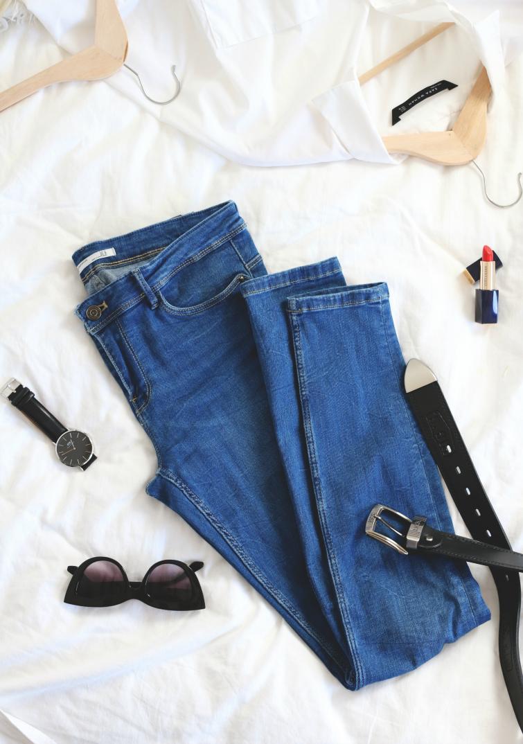 jeansy_zara_z_wysokim_stanem