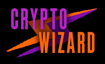 crypto-wizard.io обзор