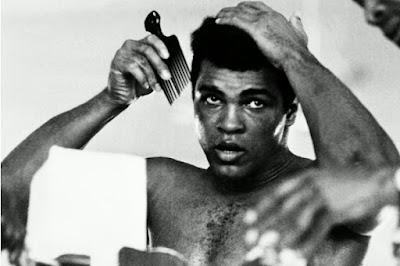Alm Muhammad Ali