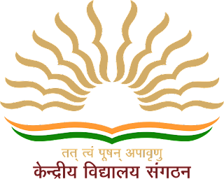 KVS New Logo: Kendriya Vidyalaya Sangathan gets a new logo