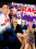 Compilation Rai 2020 Vol 50