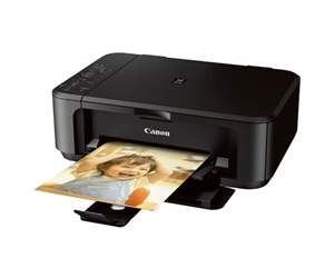 Canon PIXMA MG2240 Printer Driver Download