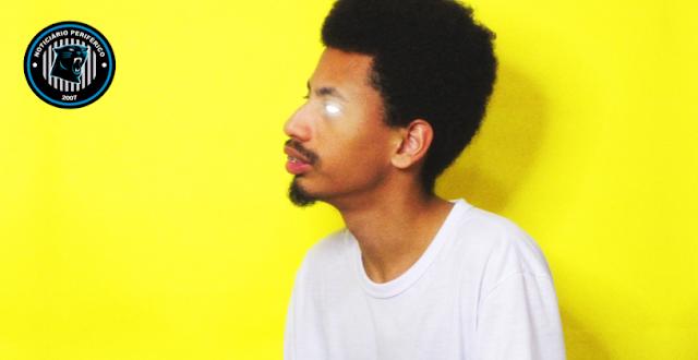 """O rapper, Allure Dayo divulga seu mais novo single """"HB20kids"""""""