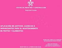 albañilería-en-restauración-de-edificaciones-1-aplicación-de-aditivos