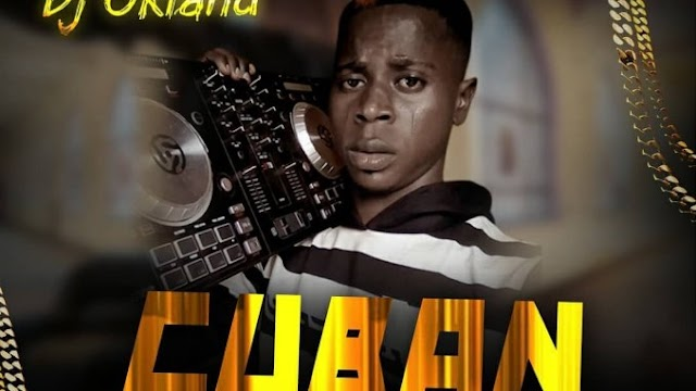 [Music] DJ Okland – Cuban Mixtape Ft MusicMobilTv