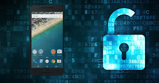 por que google quiere quitar las contraseñas en android