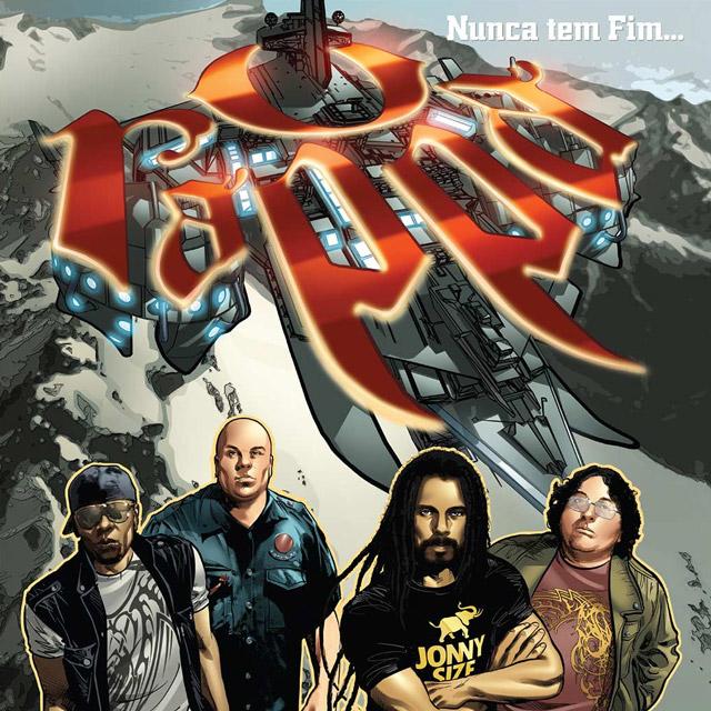 ACUSTICO MTV O RAPPA BAIXAR CD GRATIS