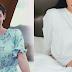 Empress Schuck Mas Lalong Gumanda Ngayong  Isang Mommy Na