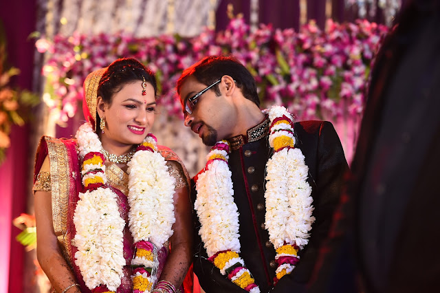 wedding,marriage,love,life,lifetime,wedding photography,photography,photo,photoblog,amwriting,amreading,blog,blogger,blogchatter,happiness,families,friends,parents,share