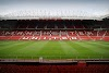 Man Utd cancel pre-season friendly with Preston after positive Covid cases in camp