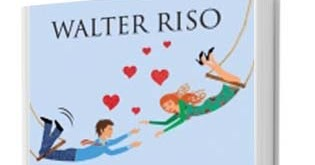Amores Altamente Peligrosos Walter Riso Descargar Gratis Ebook Download