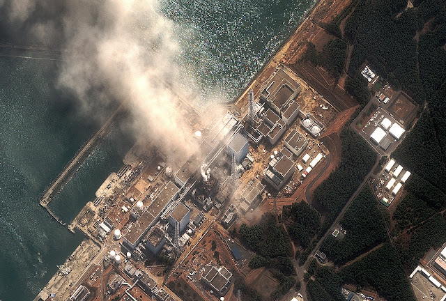 SITREP   Nuclear Safety Assessment : Six Conclusions & Policy Implications