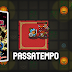 Passatempo: Quest of Dungeons (Nintendo Switch)