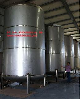bon chua cn2%2B %2BCopy Cột cờ inox 304 cao 9m 10 m 11m 12m, cổng xếp inox 304 , cổng xếp sắt không ray kéo tay
