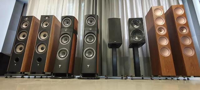 5 Software untuk mendesain speaker gratis terbaik