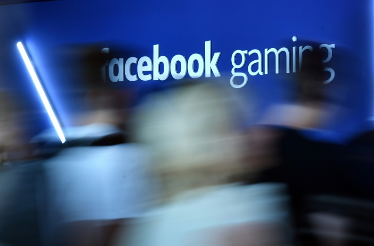 Microsoft e Facebook inaugurano il futuro del gaming in streaming